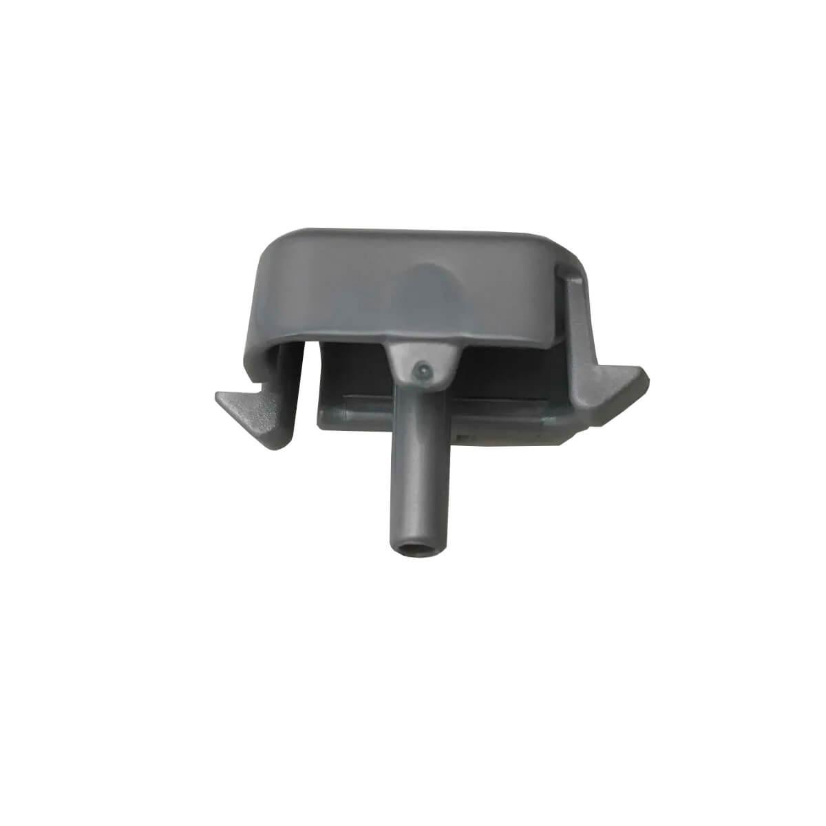 Tecla Avança Etapas Lavadora De Roupas Electrolux - 67400360