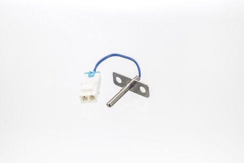 Termistor Secagem Lava Seca Electrolux Lse11 - 361AAAAD00