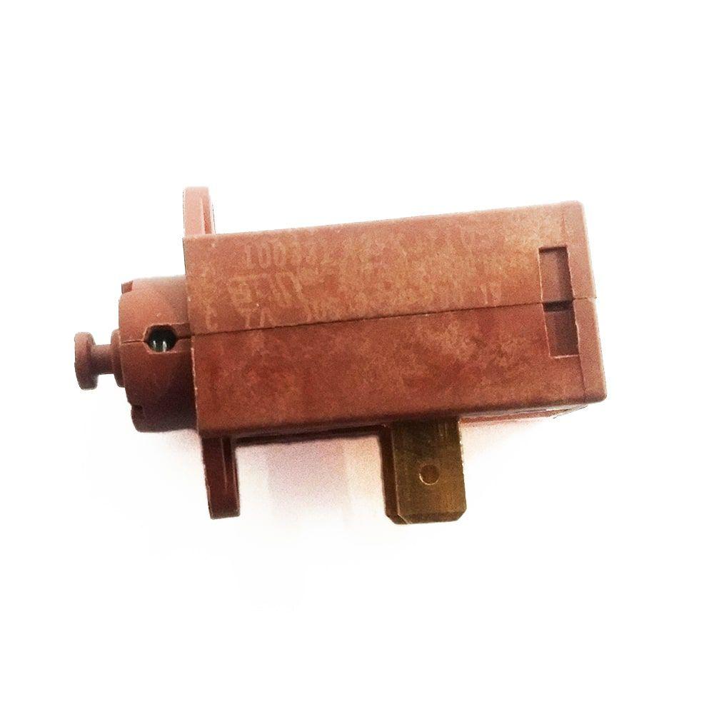 Termoatuador Lavadora de Roupas Electrolux Enxuta Ge Consul Brastemp 64484567