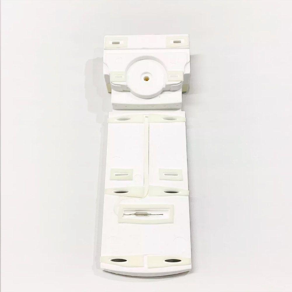 Termostato Damper Electrolux Df38 Df40 Df46 Df47 - 60200204