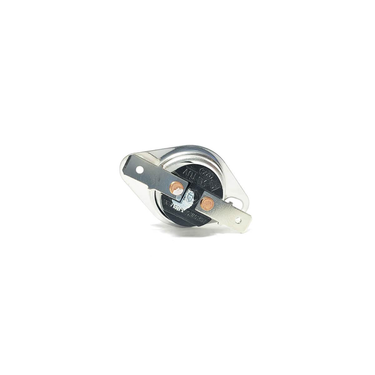 Termostato De Segurança 105º Para Microondas Brastemp/Consul - W10563586