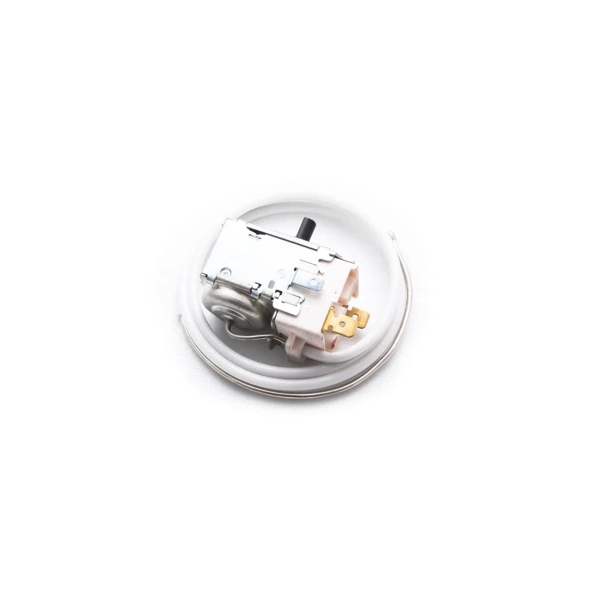 Termostato Original Para Geladeira Consul - W11082463