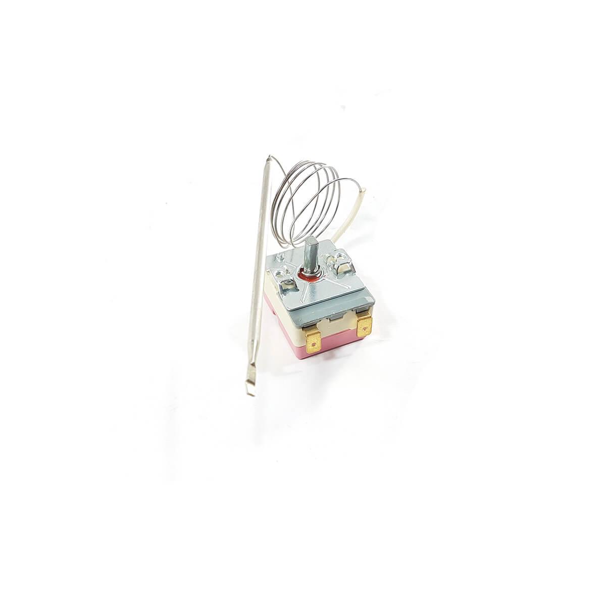 Termostato Para Forno Elétrico De Mesa Electrolux FB54B FB54X FB54T -  256099000353