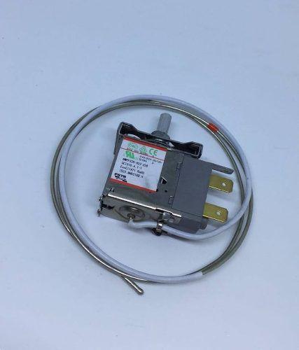 Termostato Para Freezer Electrolux H162 H222 - 890094938