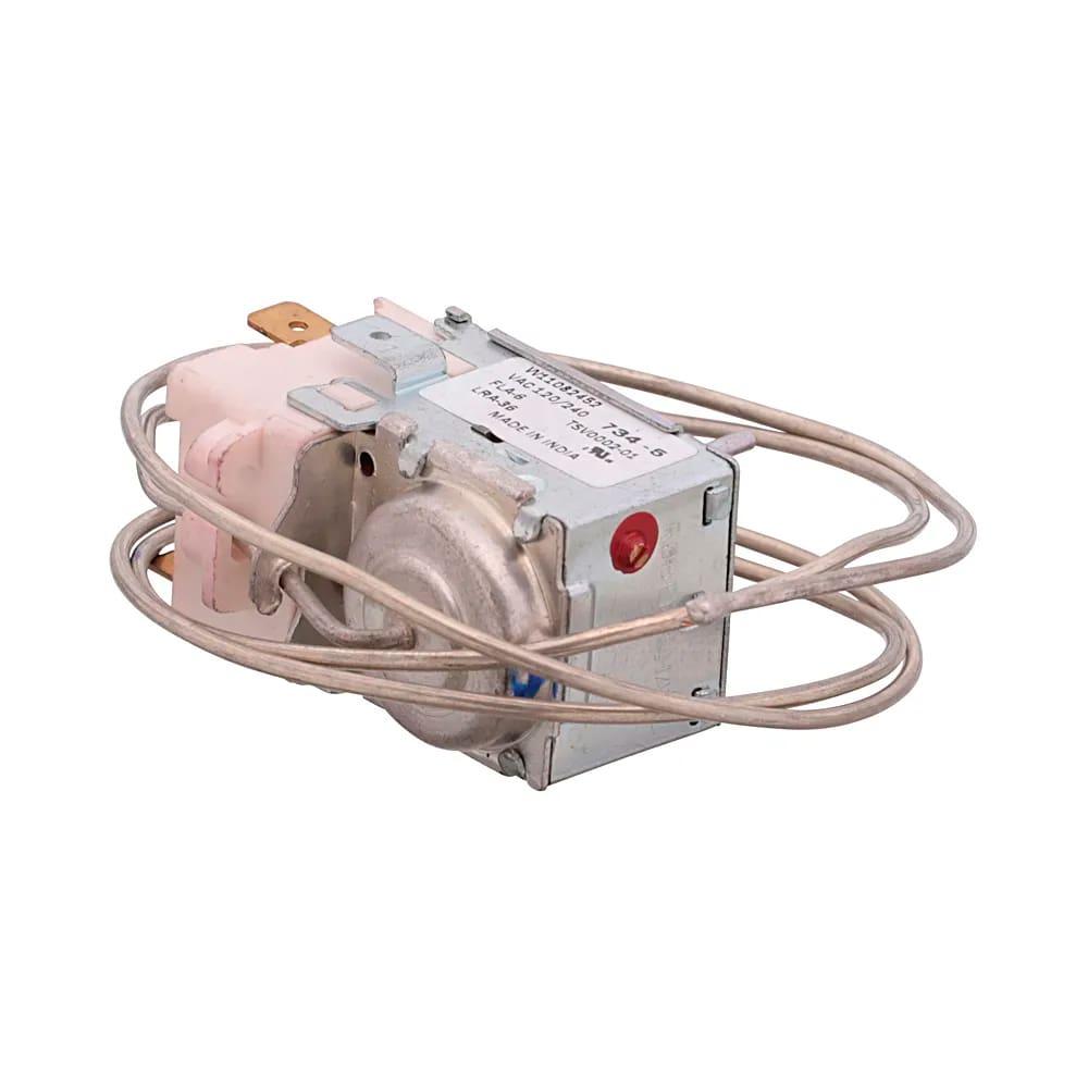 Termostato para Geladeira Consul - W11082452 TSV-0002-01