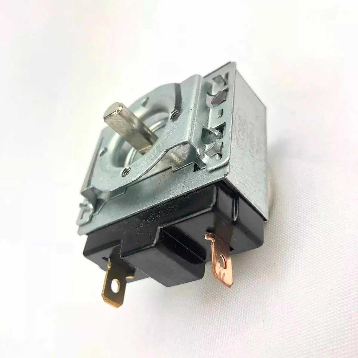 Timer Para Forno Elétrico Electrolux FB54B FB54X - 256049000009