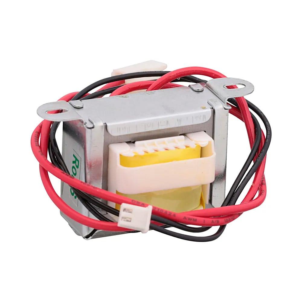 Transformador de Alta Tensão para Climatizadores e Aquecedores Consul 127V C1F06A C1R06A - W10413004