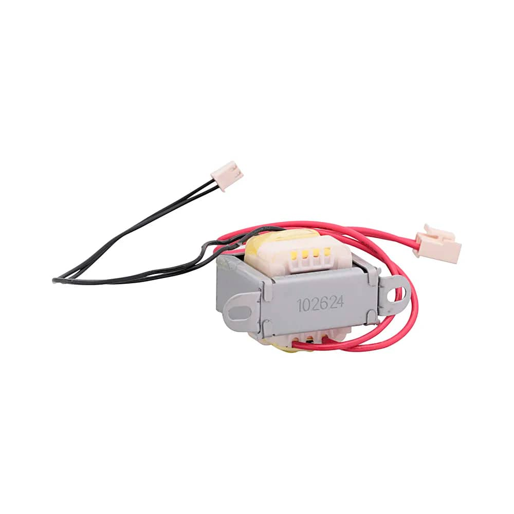 Transformador de Alta Tensão para Climatizadores e Aquecedores Consul 127V - W10589445