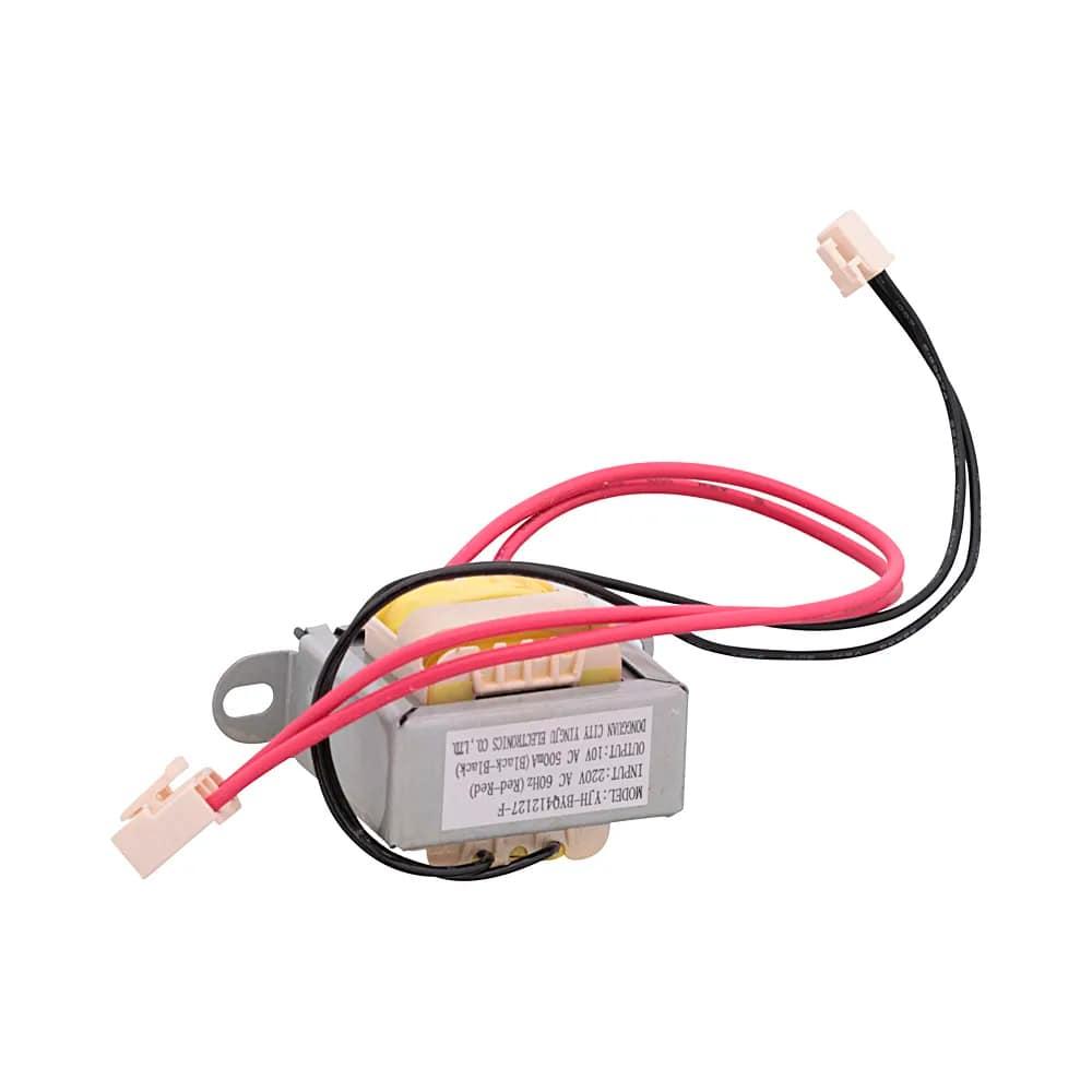 Transformador de Alta Tensão para Climatizadores e Aquecedores Consul 220v - W10589440