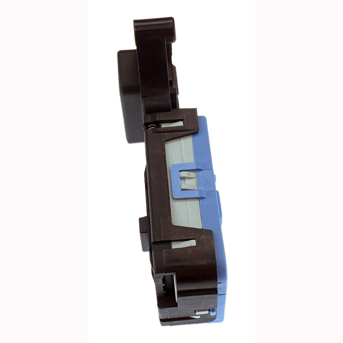 Trava Porta Electrolux Lava Seca Lsi09 Lse09 110v - 3619047210 / A07650201