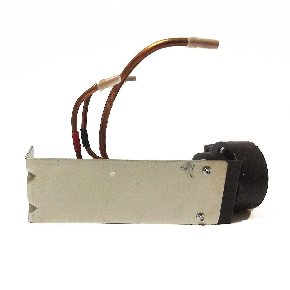 Válvula Solenoide Adega Electrolux ACD29 - 501609060001