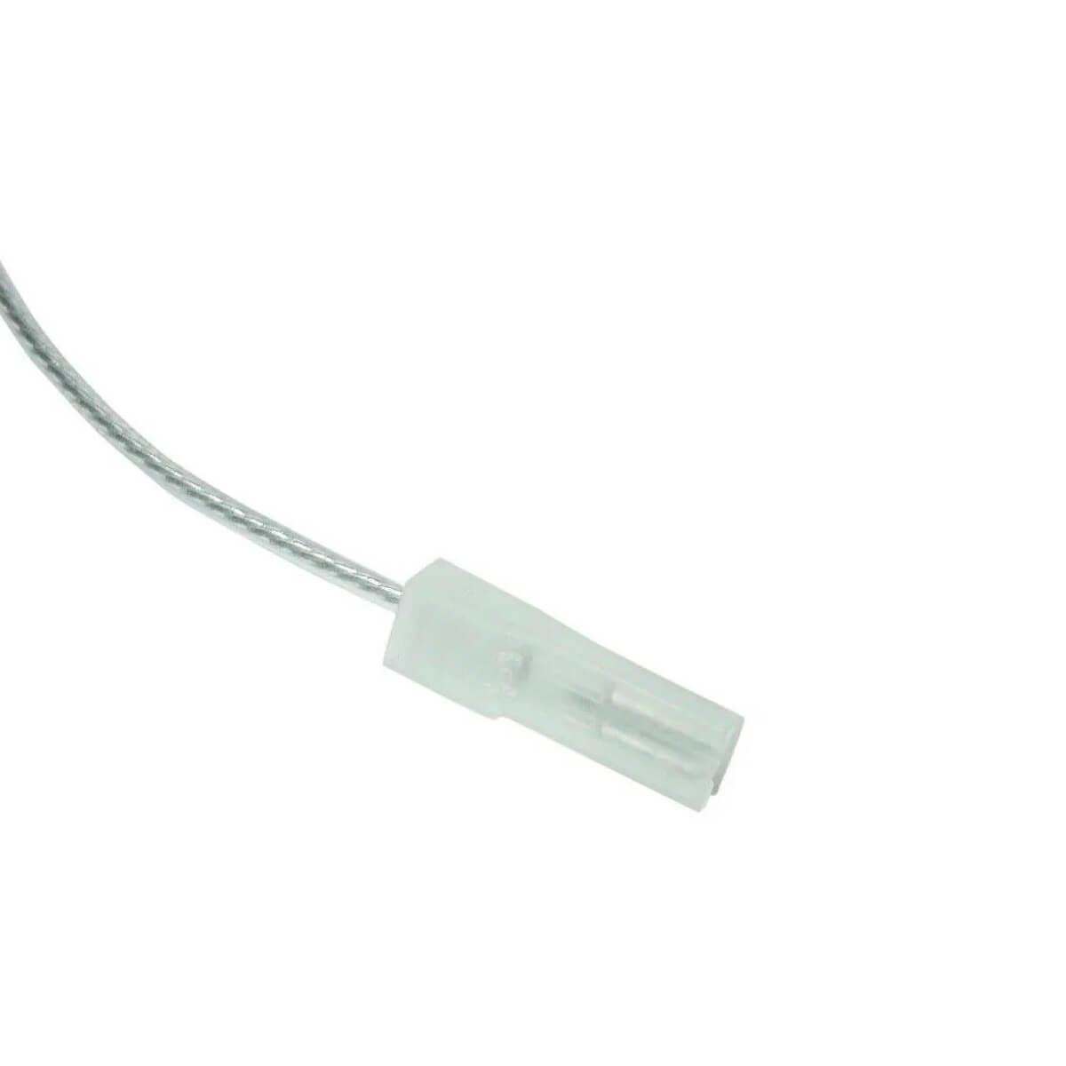 Vela De Ignição 430mm Para Fogão Electrolux - 64188852