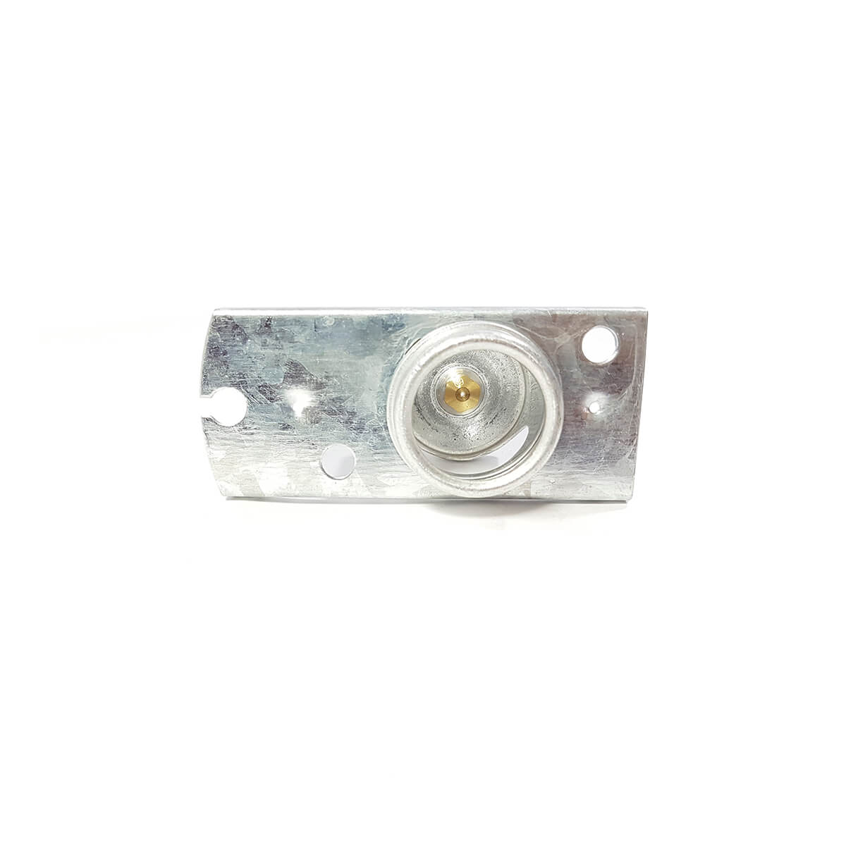 Venturi Queimador Rápido Para Fogão Electrolux 76DAB 76SQB 76USQ 76DBA - 72001730
