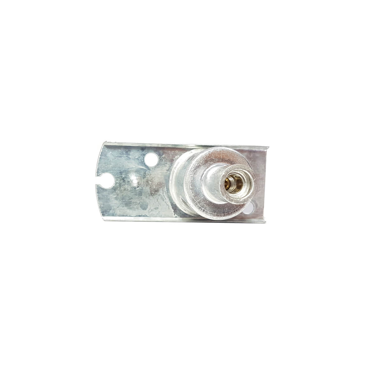 Venturi Queimador Semi Rápido Para Fogão 5 Bocas Electrolux - 72001731