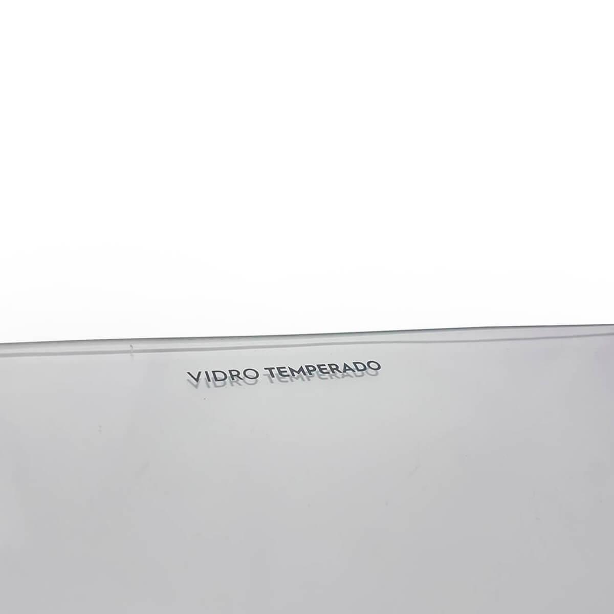 Vidro Da Tampa Para Lavadora De Roupas Electrolux - A04786905