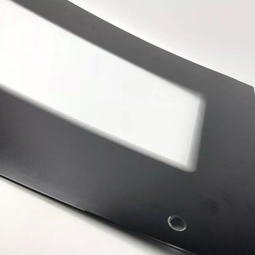 Vidro Externo Para Fogão Electrolux 76SRB 76SB - 70201663 A99934105
