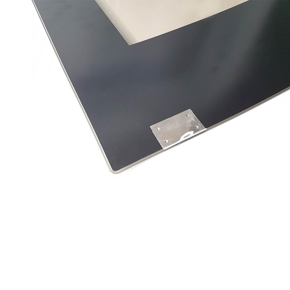 Vidro Externo Porta Do Forno 56 Fogão 4 Bocas Electrolux - 70203978