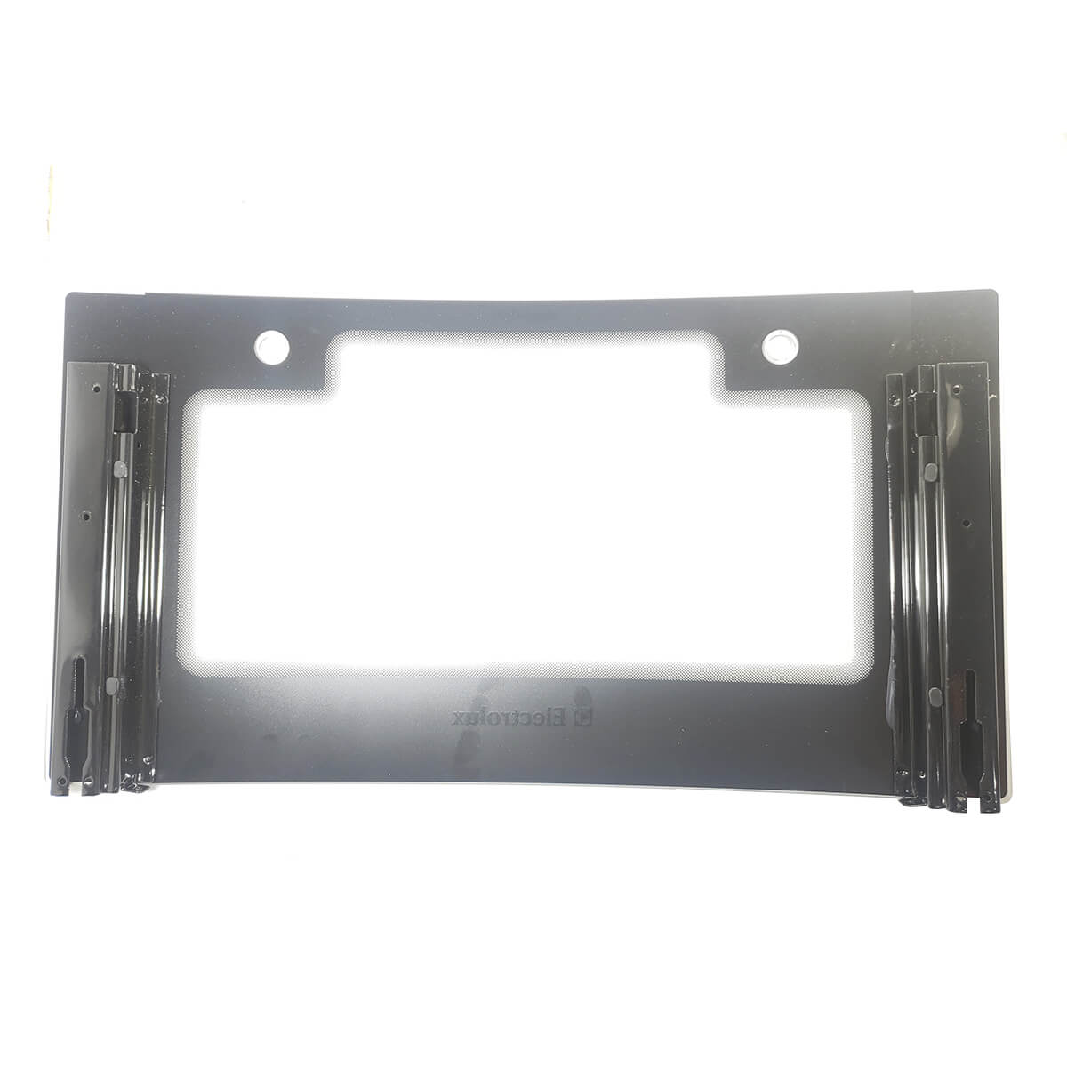 Vidro Externo Porta Do Forno Pequeno Fogão Electrolux 56DM 56HLQ 56HL 56LX - 70200267