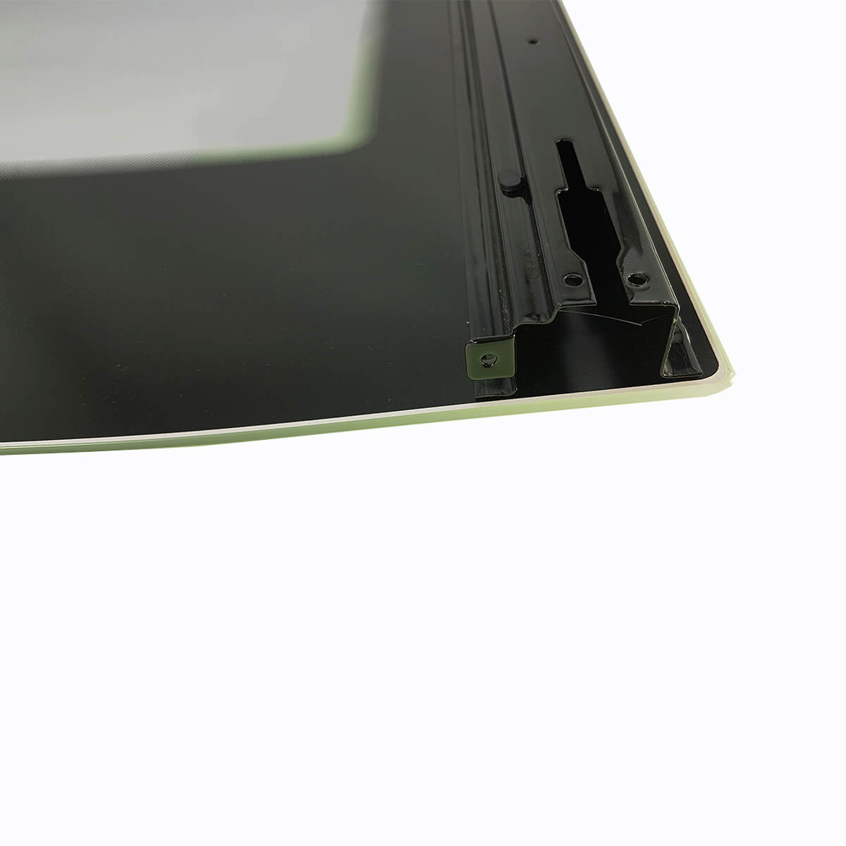 Vidro Externo Porta Forno Electrolux - 70294399
