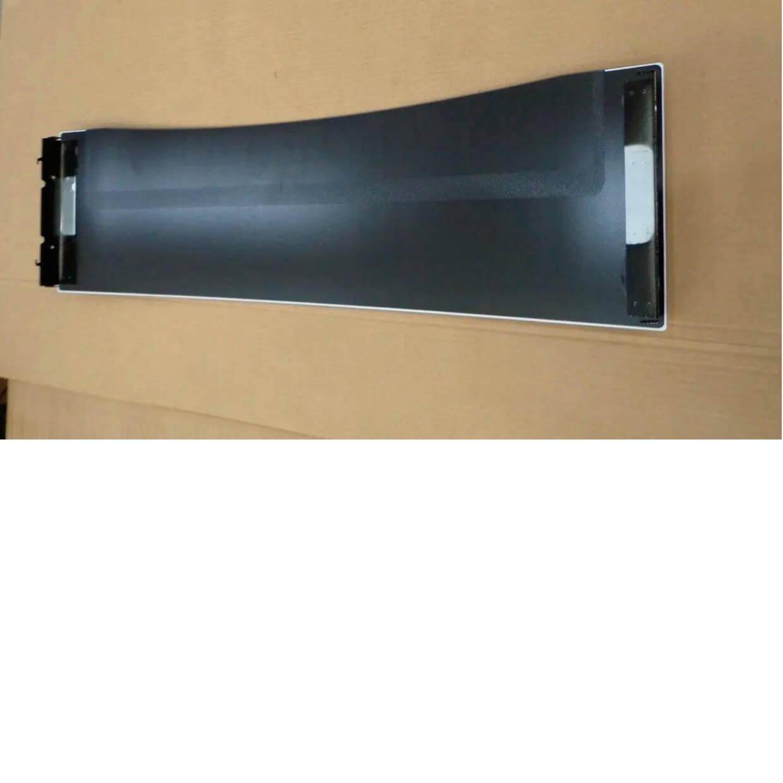 Vidro Frente Fixa Fogão 5 Bocas 76STB Electrolux -  70001059