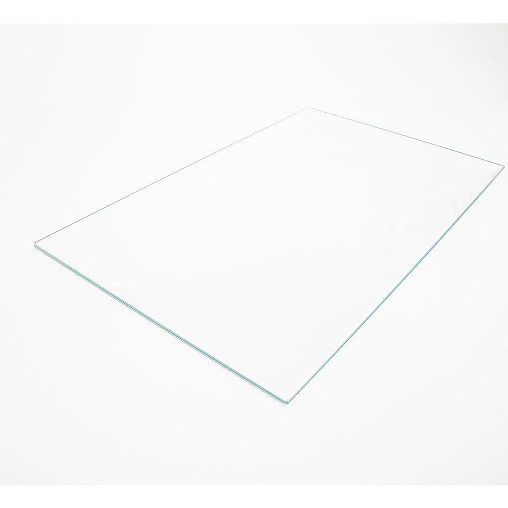 Vidro Interno Contra Porta Para Fogão Electrolux - 69999949