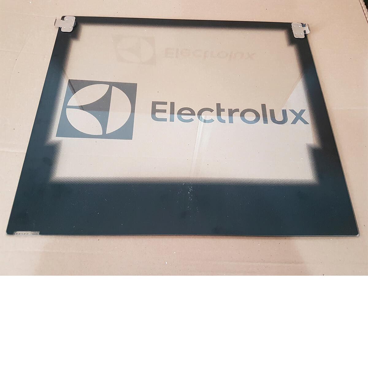 Vidro Interno Porta Forno Grande Electrolux 56LX - 60016929