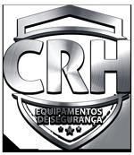 CRH Equipamentos de Segurança