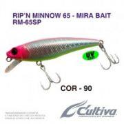 ISCA OWNER CULTIVA MIRA BAIT 65 SP (SUSPENDING) COR 90 - 6,5cm. 6g.