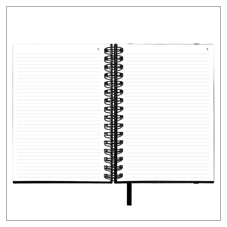 Planner Semanal 2021 MyPlan - Selva Fractal