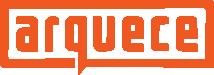ARQUECE | Sistemas e Equipamentos para Aquecimento de Água