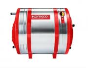 Aquecedor Solar - Boiler Alta Pressão 300L Inox 304