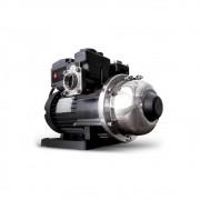 Bomba Pressurizadora Silent Press SP400 Bivolt