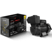 Bomba Ultra Press Autoaspirante UPA 52 1CV