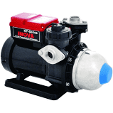 Bomba Pressurizadora KP 200NQ Bivolt