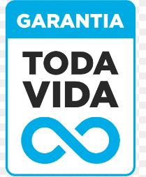 Porta Toalha Barra Docol Trip