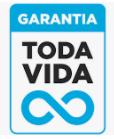Porta Toalha Bastão Rosto Arabella