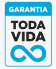 Torneira Lavatório Bica Alta Mesa Riva