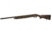 Espingarda Eternal Impactor Max 4 - calibre 12