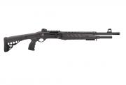 Espingarda Eternal Lethal 1 - calibre 12