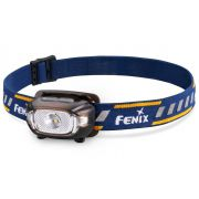 Lanterna Fenix - Modelo HL15 200 Lúmens