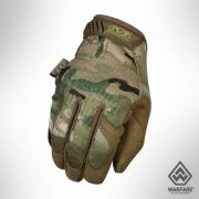 Luva Original Multicam M