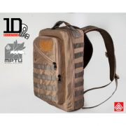 Mochila Warfare 1D - Coyote