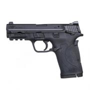Pistola Smith&Wesson M&P Shield EZ Cal.380