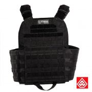Plate Carrier Fenrir Patriot Black U