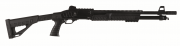 Espingarda Eternal Combat 1 Pump-Action Shotgun