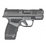 PRÉ-VENDA - Pistola Springfield Hellcat 3