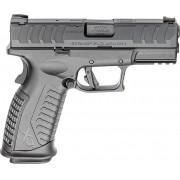 PRÉ-VENDA - Pistola Springfield XD-M 3,8