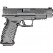 PRÉ-VENDA - Pistola Springfield XD-M 4,5