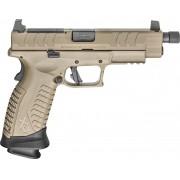 PRÉ-VENDA - Pistola Springfield XD-M Elite 4,5