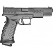 PRÉ-VENDA - Pistola Springfield XD-M Elite 5,25